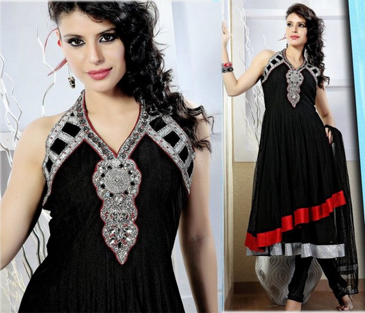 Pishwas-frocks-2014-Designs (9)