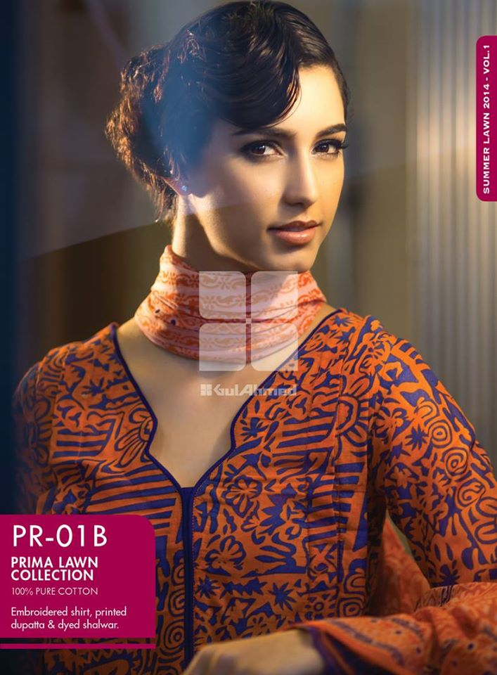 Prima-Lawn-2014-collection-by-Gul-Ahmed (11)