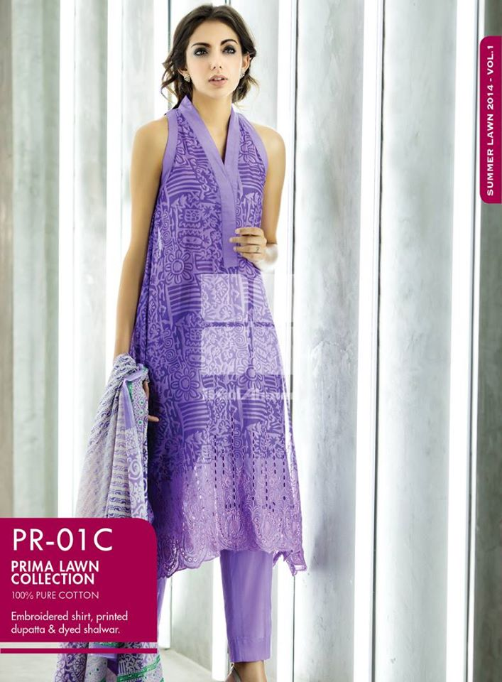 Prima-Lawn-2014-collection-by-Gul-Ahmed (12)