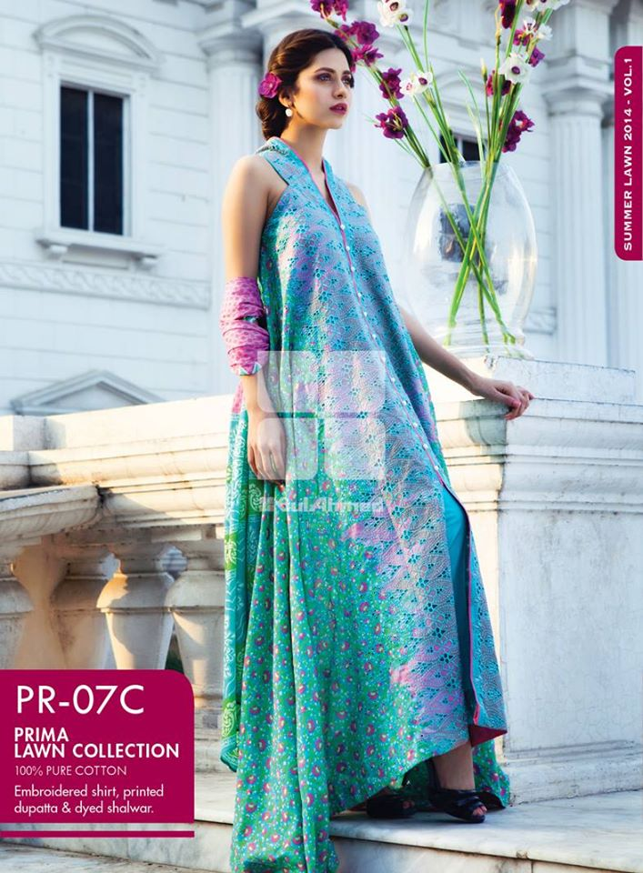 Prima-Lawn-2014-collection-by-Gul-Ahmed (13)