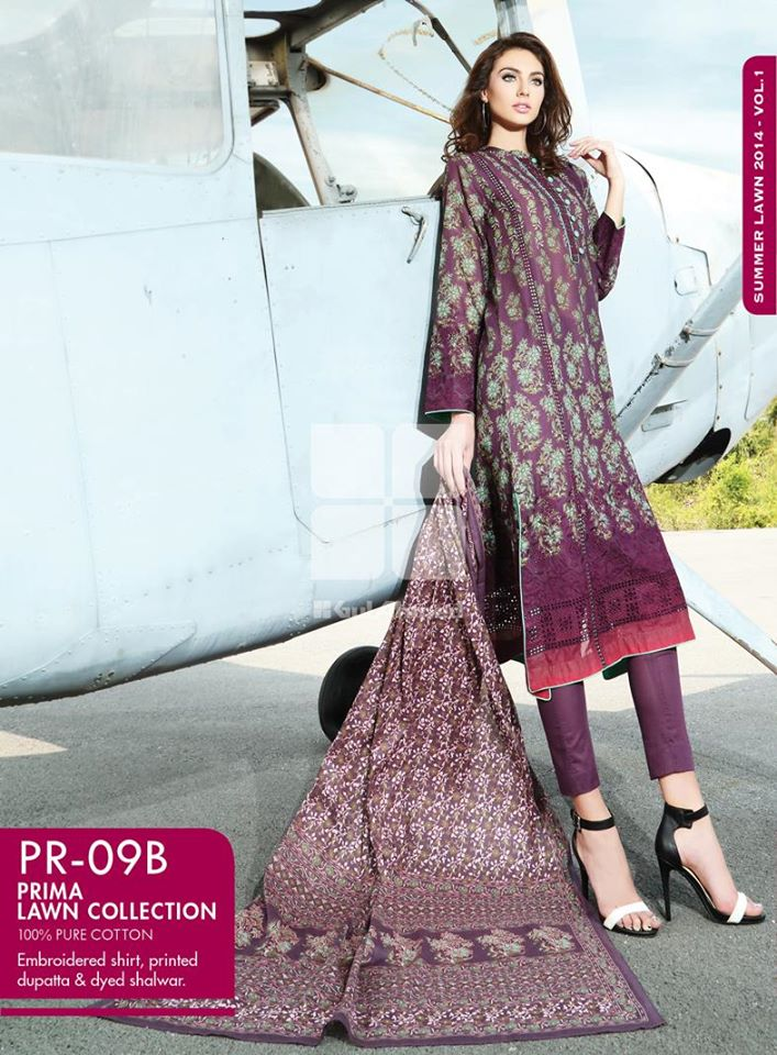 Prima-Lawn-2014-collection-by-Gul-Ahmed (16)