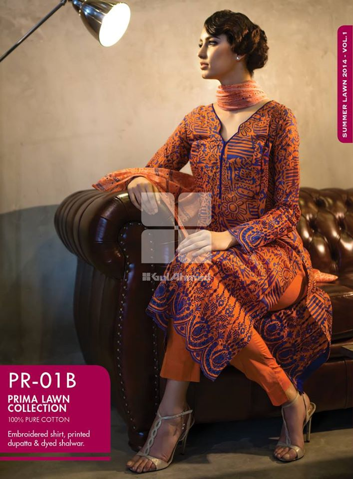 Prima-Lawn-2014-collection-by-Gul-Ahmed (20)