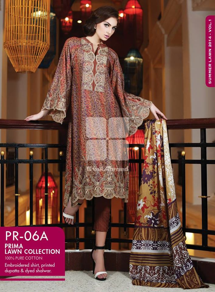 Prima-Lawn-2014-collection-by-Gul-Ahmed (4)