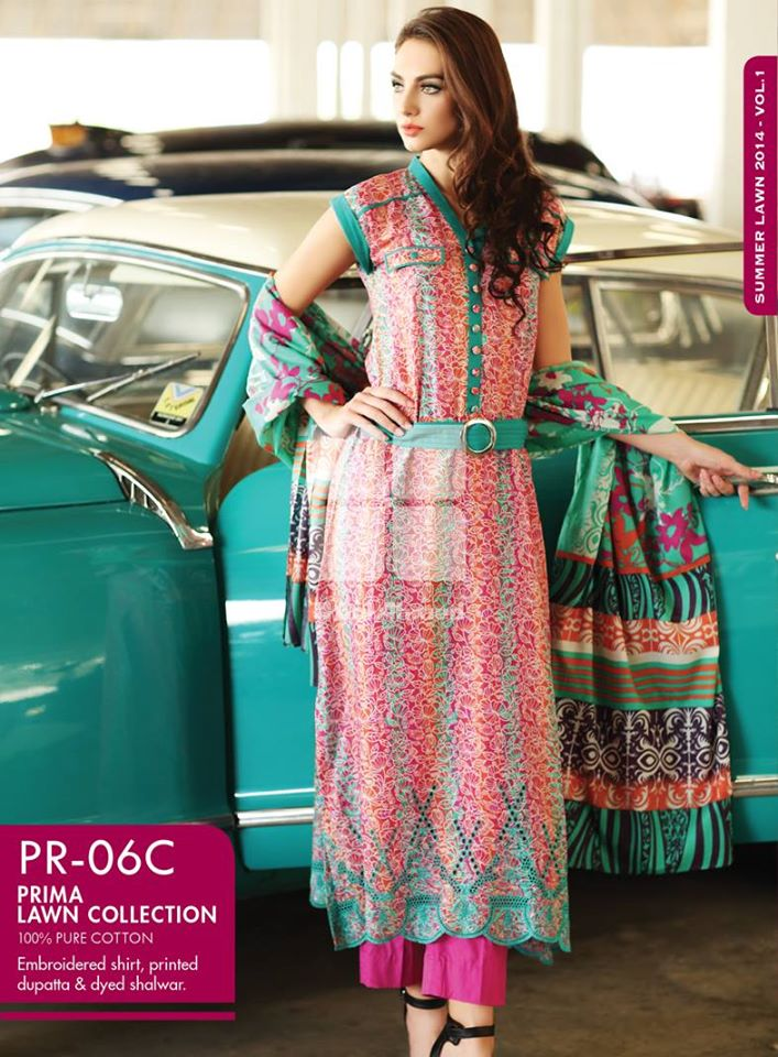 Prima-Lawn-2014-collection-by-Gul-Ahmed (7)