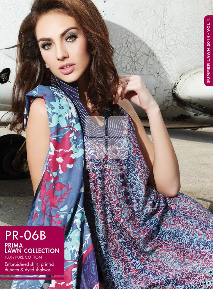 Prima-Lawn-2014-collection-by-Gul-Ahmed (8)