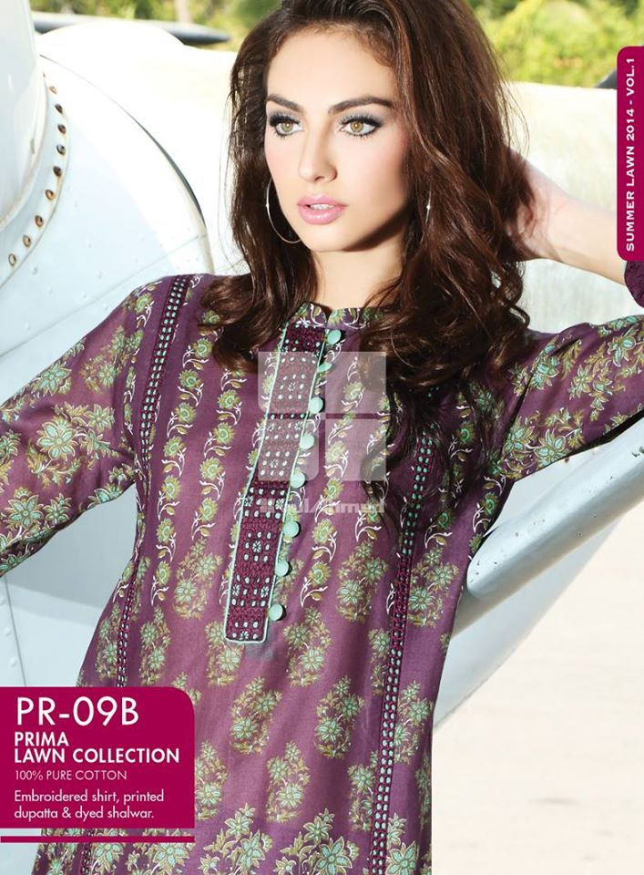 Prima-Lawn-2014-collection-by-Gul-Ahmed (9)