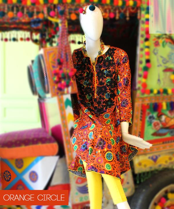 Rang-Ja-Stitched-Lawn-2014-@stylesglamour-com (3)