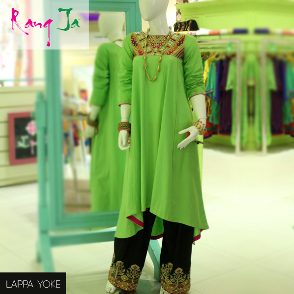 Rang-Ja-Stitched-Lawn-2014-@stylesglamour-com (5)