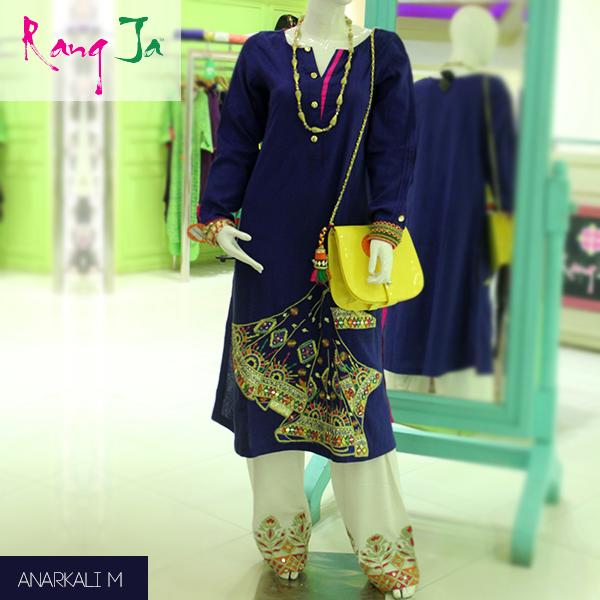 Rang-Ja-Stitched-Lawn-2014-@stylesglamour-com (6)