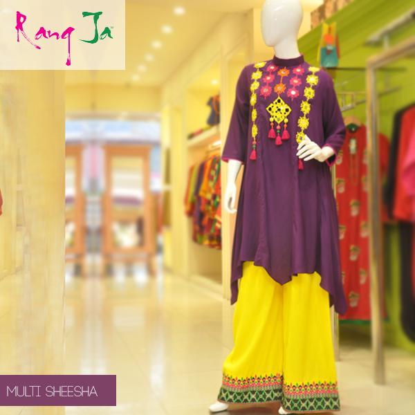 Rang-Ja-Stitched-Lawn-2014-@stylesglamour-com (8)
