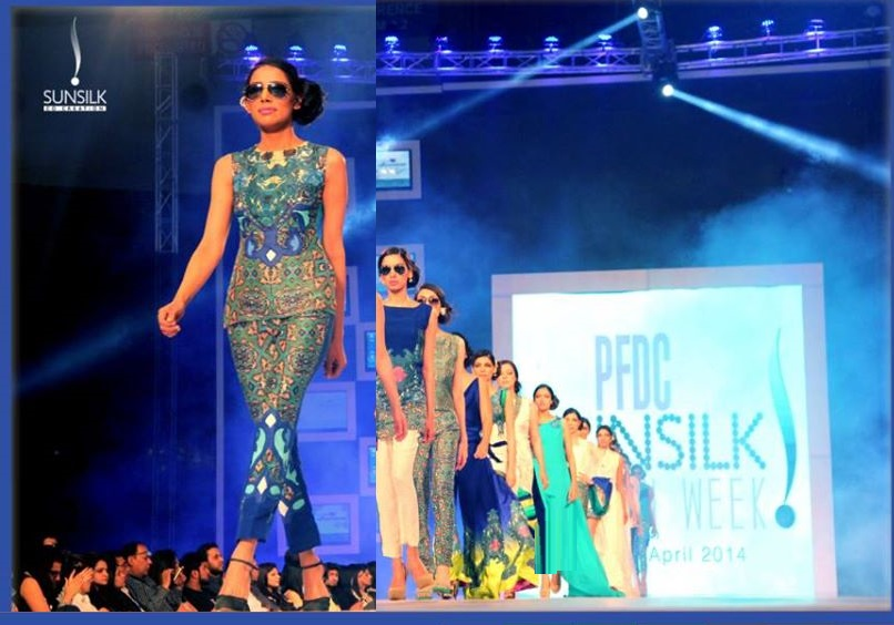 rukn-e-alam-collection-by-hina-but-pfdc-sunsilk-fashion-week-13