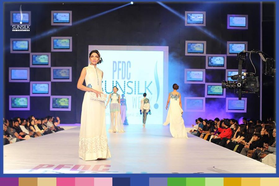 rukn-e-alam-at-pfdc-2014