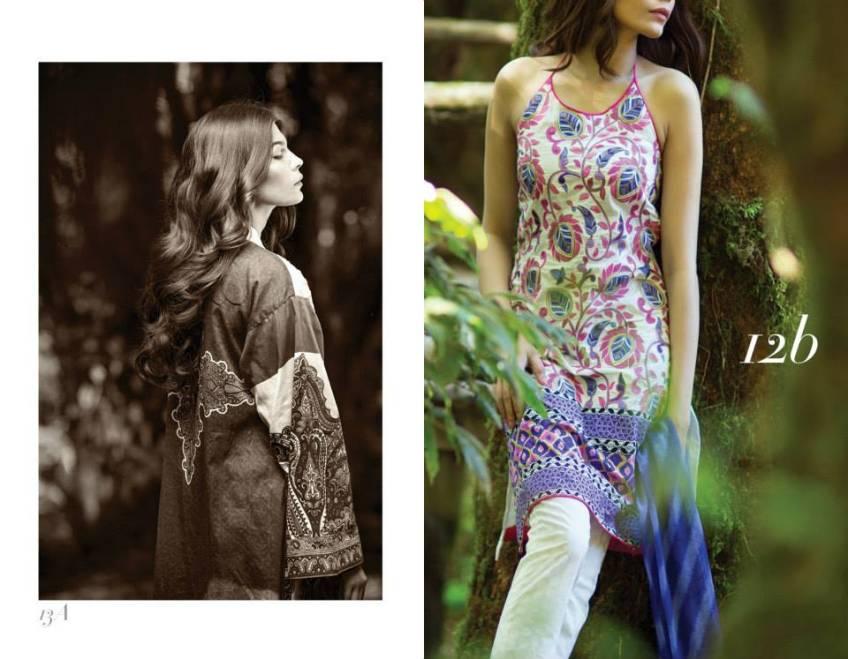 Sana-Safinaz-Summer-Spring-2014-Lawn-Collection (1)