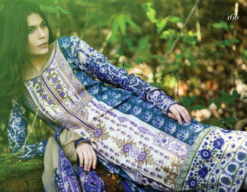Sana-Safinaz-Summer-Spring-2014-Lawn-Collection (12)