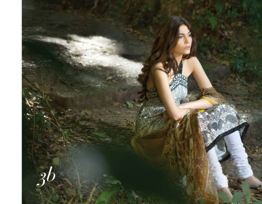 Sana-Safinaz-Summer-Spring-2014-Lawn-Collection (8)