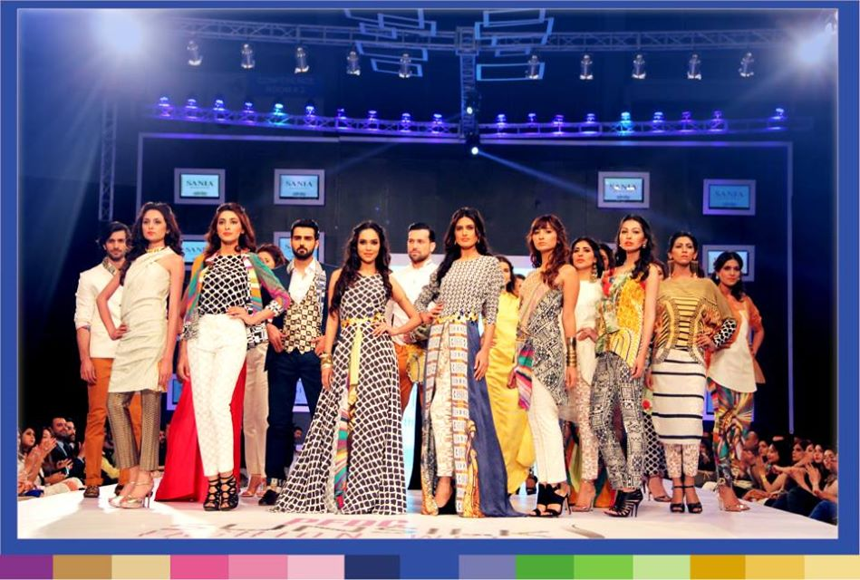 pfdc-sunsilk-fashion-week-2014-sania-maskatiya-kauma-collection