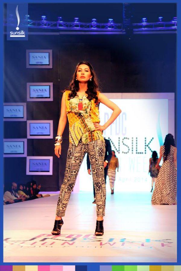 kauma-collection-by-sania-maskatiya-pfdc-sunsilk-fashion-week-2014
