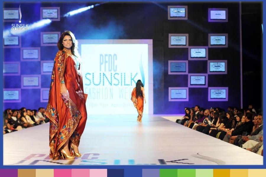 shehla-chatoor-dress-cost-2014
