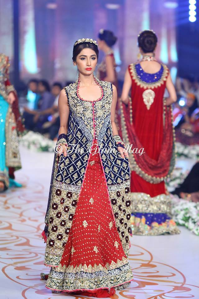 Tabassum-Mughal-Bridal-Collection-Panteen-Bridal-Couture-Week-2014 (11)