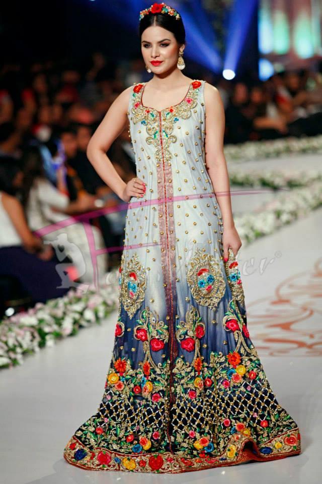 Tabassum-Mughal-Bridal-Collection-Panteen-Bridal-Couture-Week-2014 (12)
