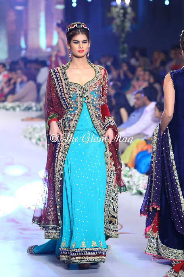 Tabassum-Mughal-Bridal-Collection-Panteen-Bridal-Couture-Week-2014 (14)