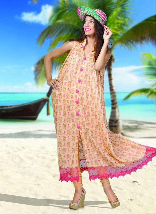 Tana-Bana-Summer-2014-collection-@stylesglamour-com (10)