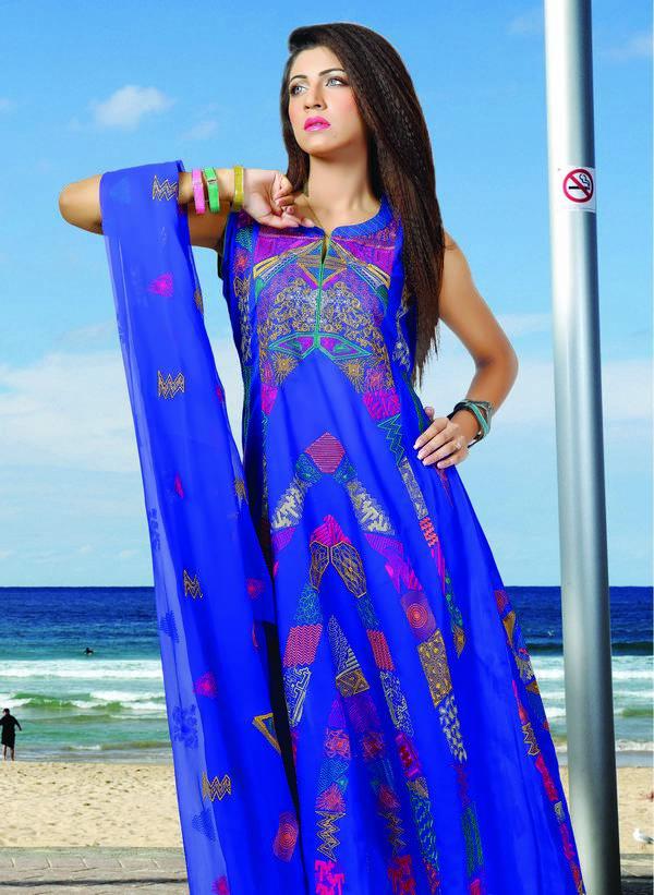 Tana-Bana-Summer-2014-collection-@stylesglamour-com (2)