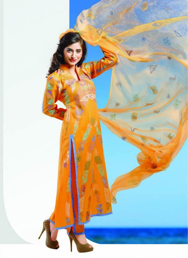 Tana-Bana-Summer-2014-collection-@stylesglamour-com (4)