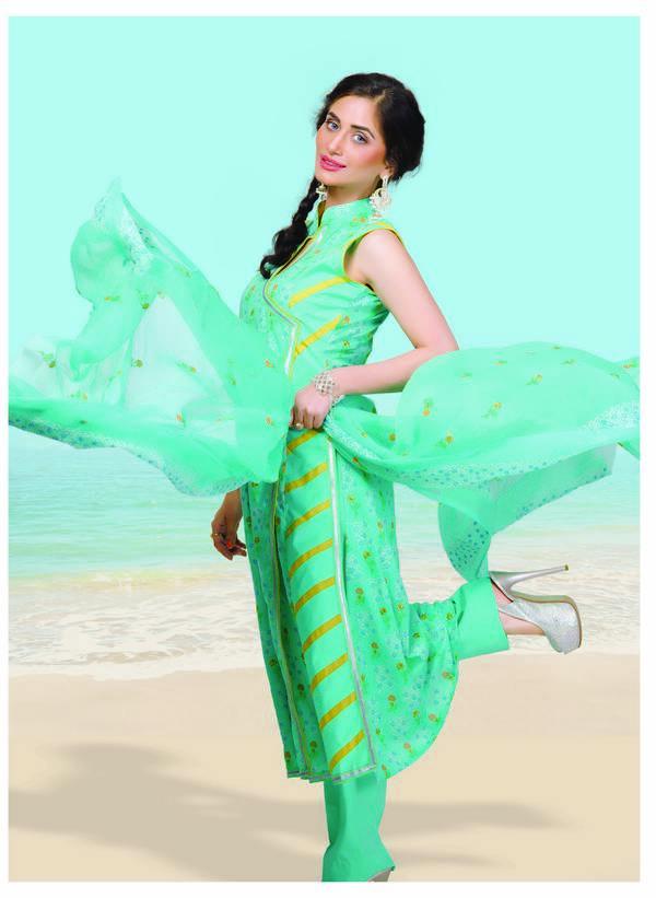 Tana-Bana-Summer-2014-collection-@stylesglamour-com (5)