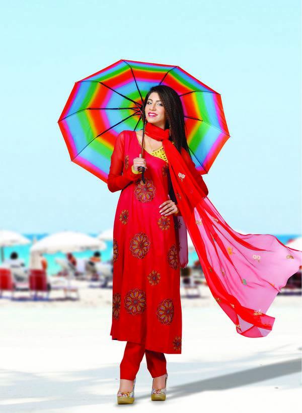 Tana-Bana-Summer-2014-collection-@stylesglamour-com (6)