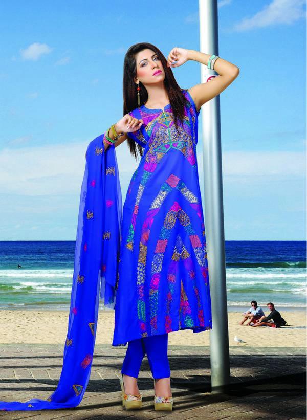 Tana-Bana-Summer-2014-collection-@stylesglamour-com (8)