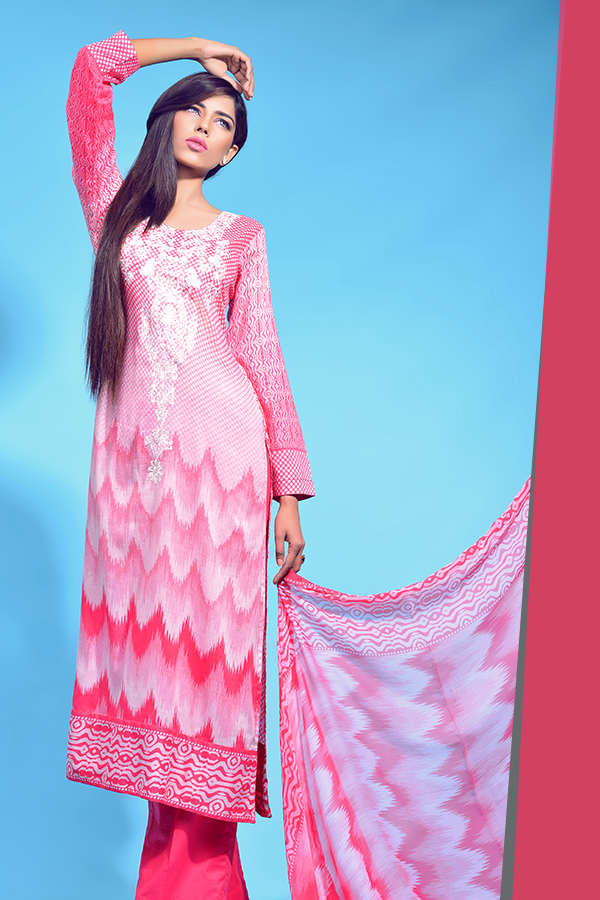 Warda-Designer-Spring-Summer-2014-collection-vol-2-@stylesglamour-com (2)