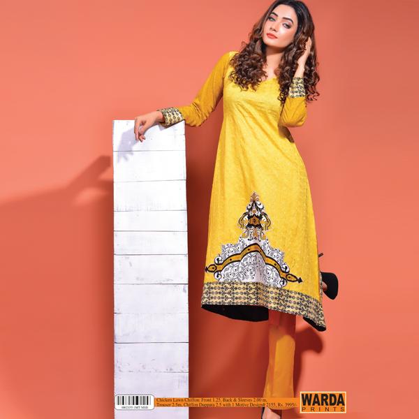 Warda-Designer-Spring-Summer-2014-collection-vol-2-@stylesglamour-com (3)