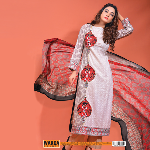 Warda-Designer-Spring-Summer-2014-collection-vol-2-@stylesglamour-com (4)