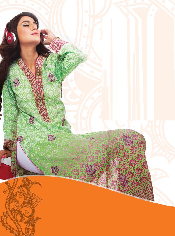 Warda-Designer-Spring-Summer-2014-collection-vol-2-@stylesglamour-com (7)