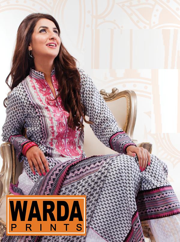 Warda-Designer-Spring-Summer-2014-collection-vol-2-@stylesglamour-com (8)