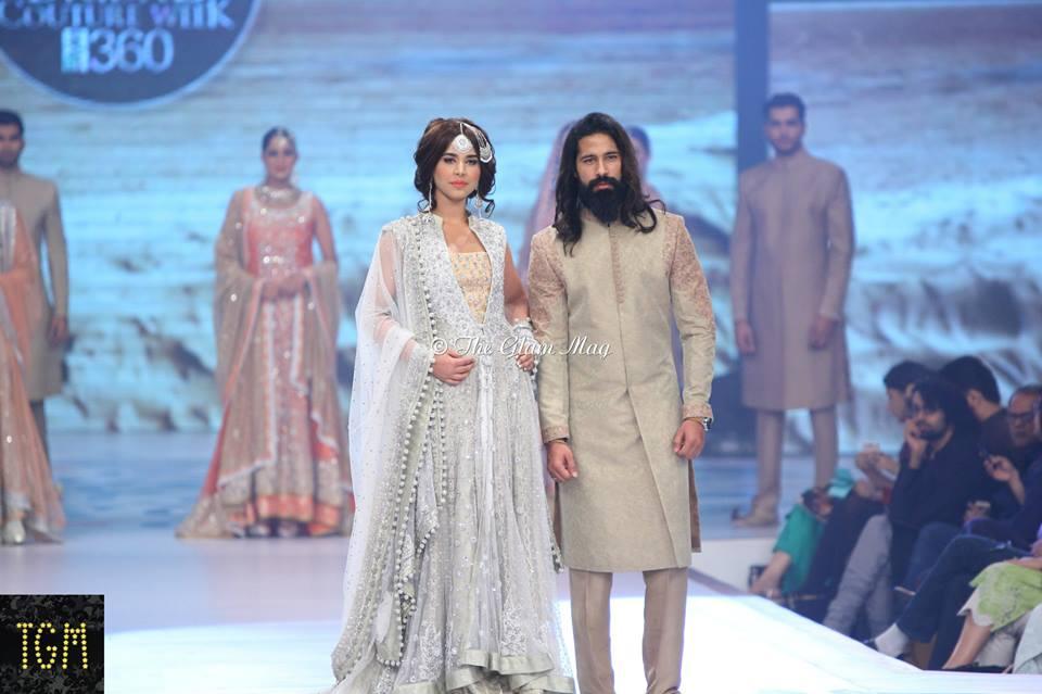 Zainab-Chottani-Bridal-Collection-at-Panteen-Bridal-Couture-week-2014 (10)