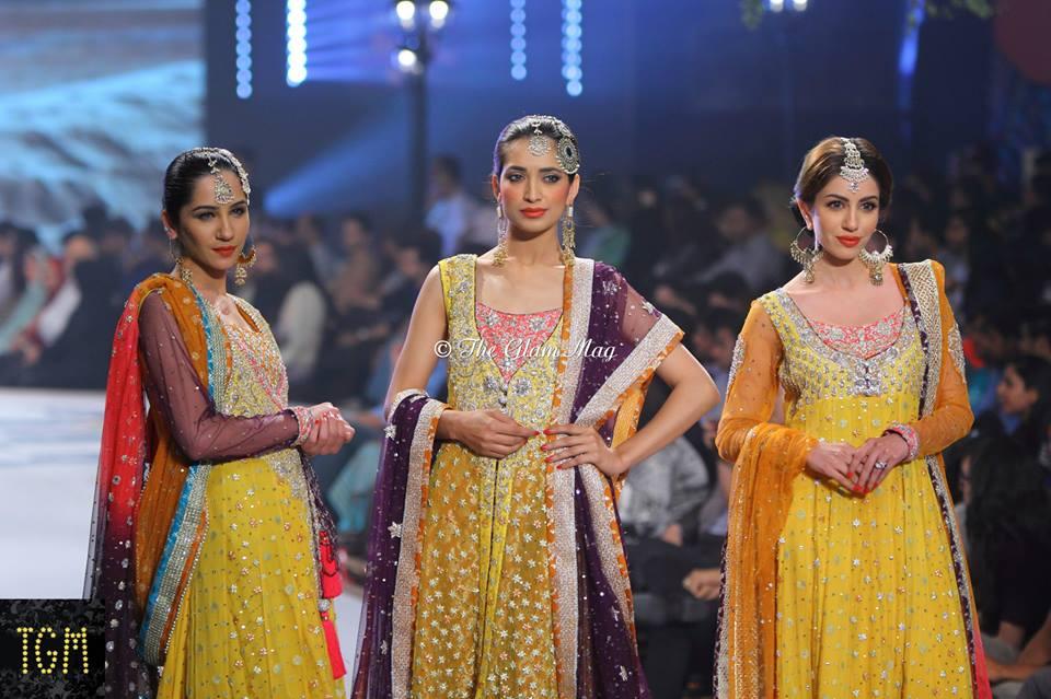 Zainab-Chottani-Bridal-Collection-at-Panteen-Bridal-Couture-week-2014 (13)
