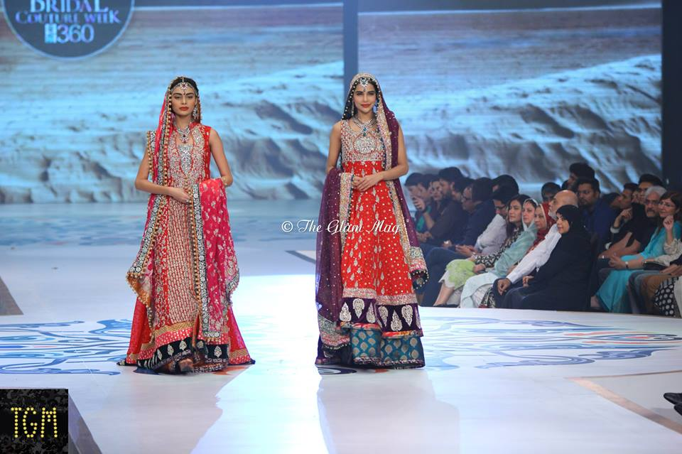 Zainab-Chottani-Bridal-Collection-at-Panteen-Bridal-Couture-week-2014 (15)