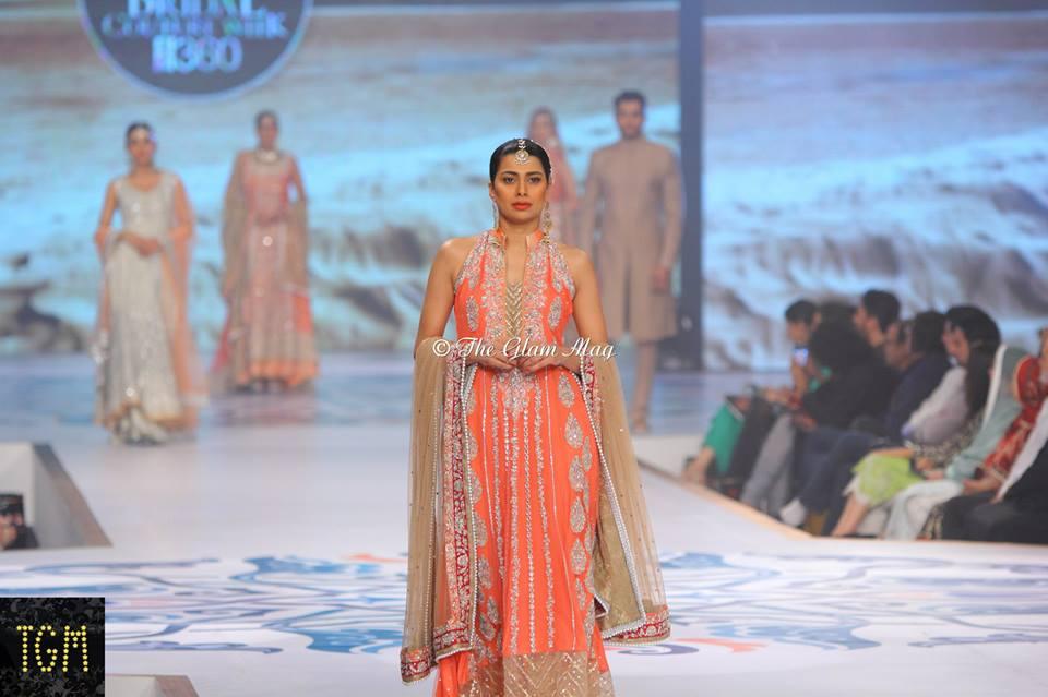 Zainab-Chottani-Bridal-Collection-at-Panteen-Bridal-Couture-week-2014 (2)