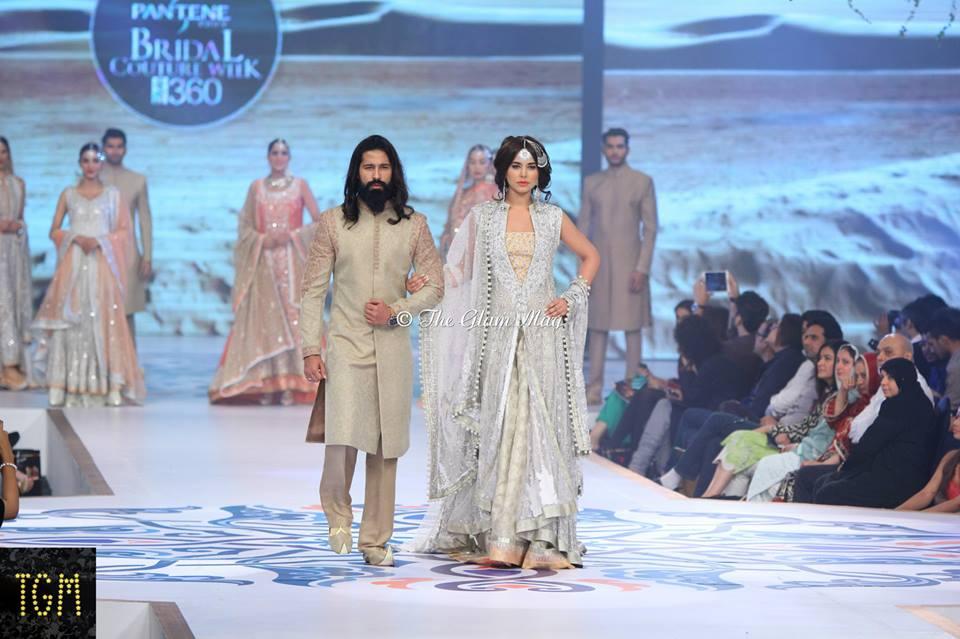 Zainab-Chottani-Bridal-Collection-at-Panteen-Bridal-Couture-week-2014 (9)