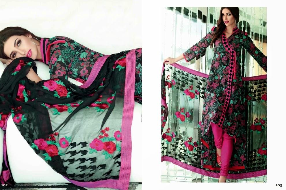 angarkha-style-suits-2014 (1)