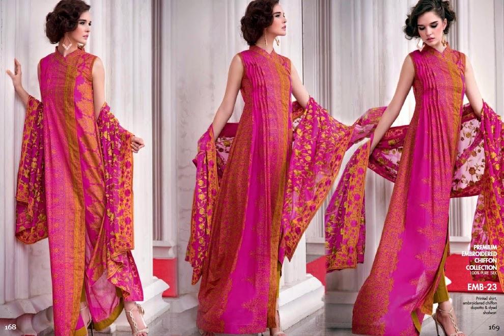 angarkha-style-suits-2014 (2)