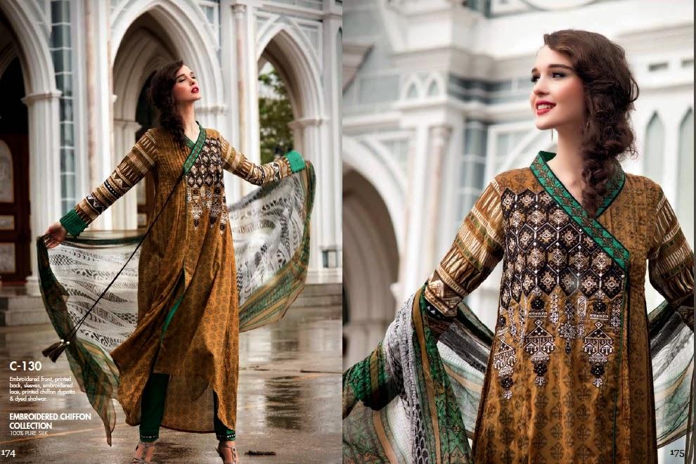 angarkha-style-suits-2014 (3)