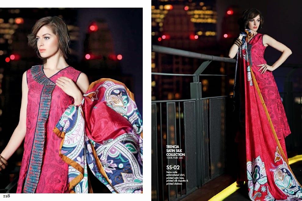 angarkha-style-suits-2014 (5)