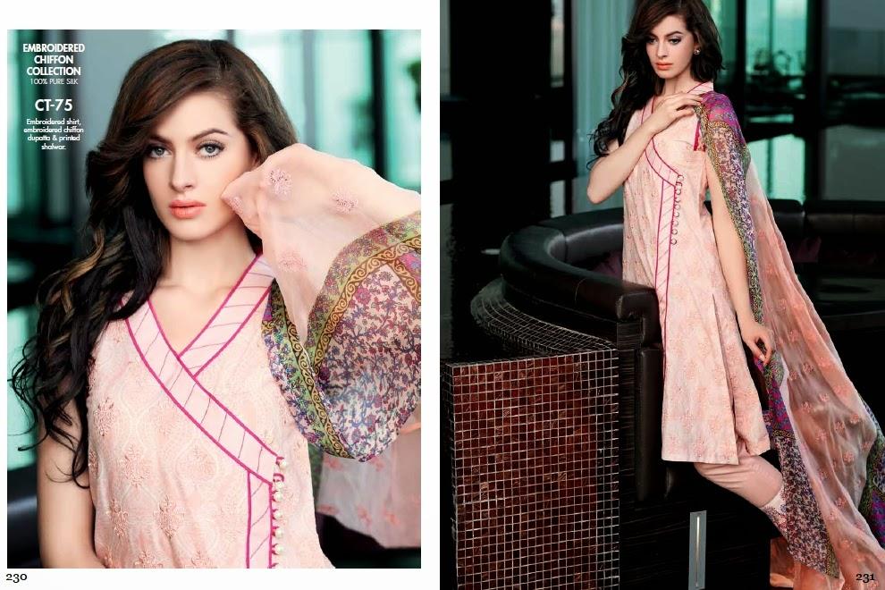 angarkha-style-suits-2014 (6)