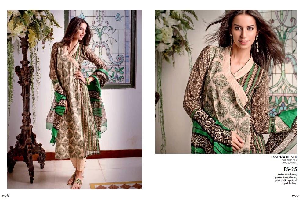 angarkha-style-suits-2014 (7)