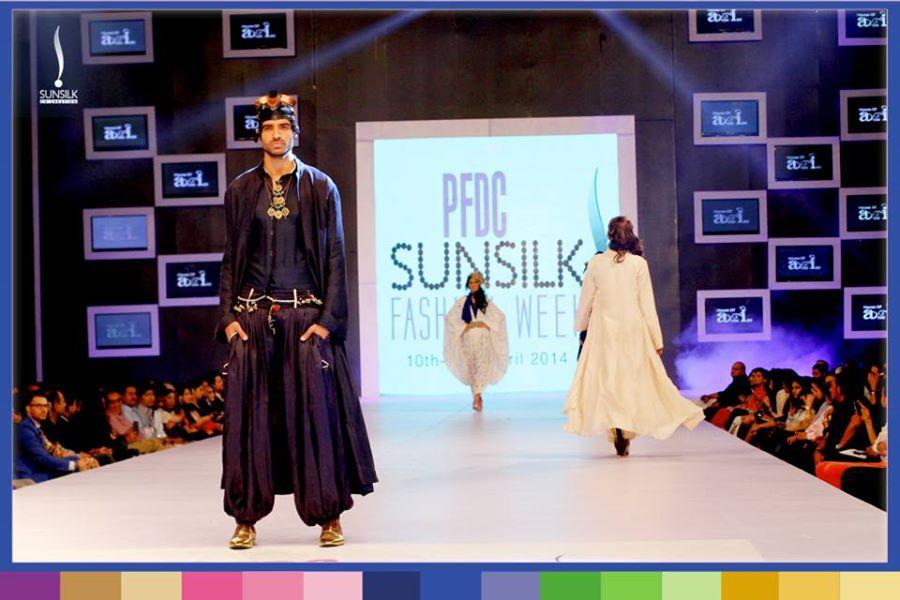 arsalan-iqbal-clothing-2014