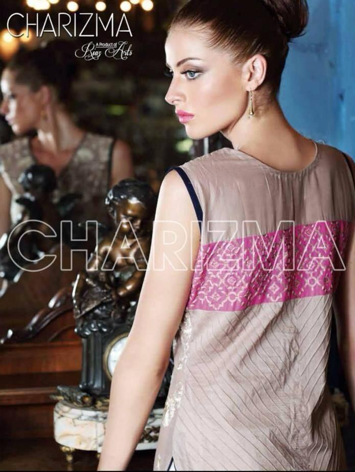 charizma-summer-collection-2014-vol-1