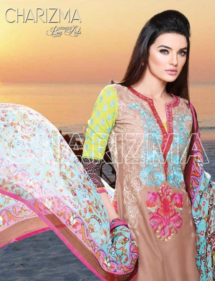 charizma-lawn-suits-2014
